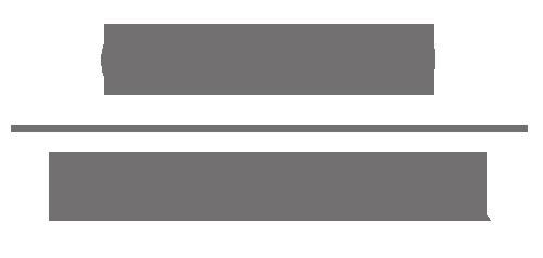 GRAND Eyewear